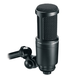 audio-technica-at2020-348433