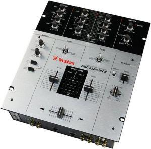Vestax PMC-05 proIII
