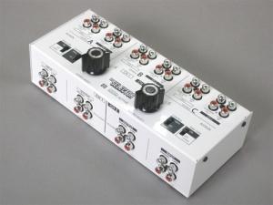 JPN-Selector-001-3