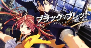 b bullet