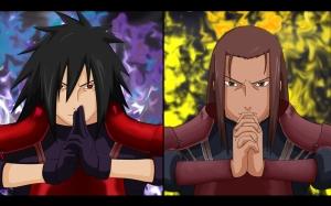 Naruto_shippuden_sharingan_battles_anime_manga_hashirama_senju_uchiha_madara_www.wallpaperhi.com_23