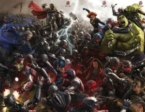 Avengers-Age-of-Ultron1