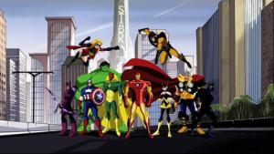 Avengers_(2)