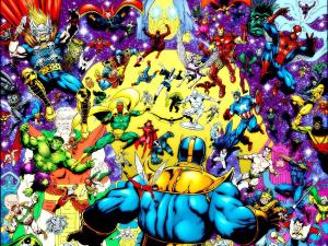 Marvel_Universe_vs_Thanos
