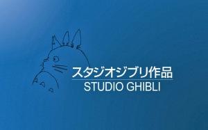studio_ghibli