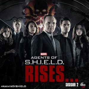 AOS Season 2