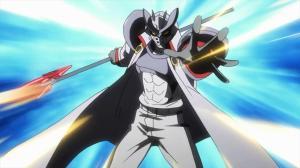 Akame ga Kill - 03 - Large 02