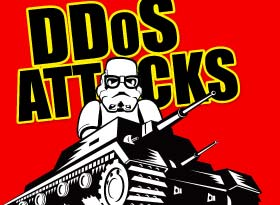 ddos_attacks2