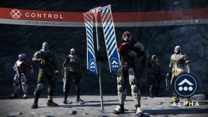 Destiny Crucible