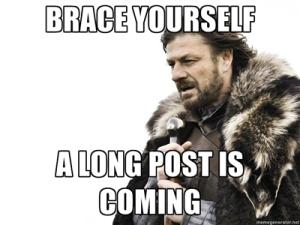 longpost